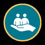 We provide social companionship services